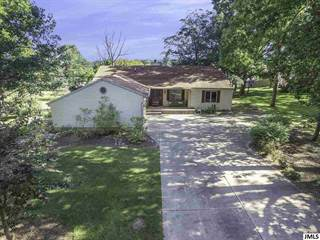 Single Family for sale in 790 SPICER DR, Brooklyn, MI, 49230