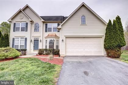 Residential Property for sale in 339 MADDEX FARM, Shepherdstown, WV, 25443