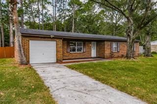 Residential for sale in 7566 PHEASANT PATH DR, Jacksonville, FL, 32244
