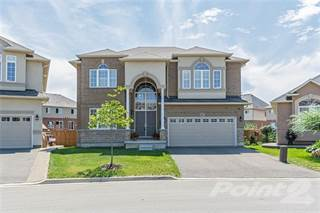 Residential Property for sale in 267 Penny Lane, Hamilton, Ontario