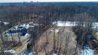 Single Family for sale in 23635 WOODLYNNE Drive, Bingham Farms, MI, 48025