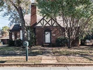 Single Family for sale in 401 N MAPLE ST, Graham, NC, 27253