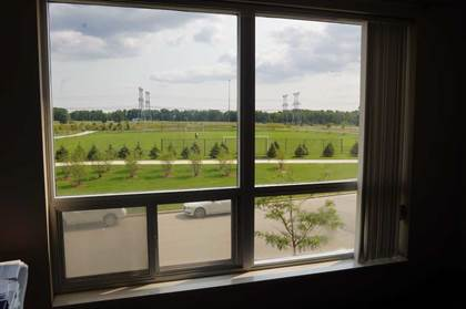 Condominium for rent in 37 Galleria Pkwy 211, Markham, Ontario, L3T 0A3