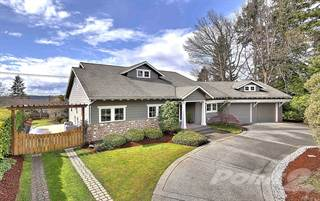 Single Family for sale in 3120 Tyee Dr W , Tacoma, WA, 98466