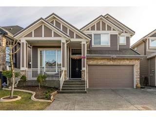 Single Family for sale in 14698 63 AVENUE, Surrey, British Columbia, V3S3T1