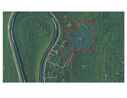 Lots And Land for sale in Crystal Heart Lane, Cooksburg, PA, 16217