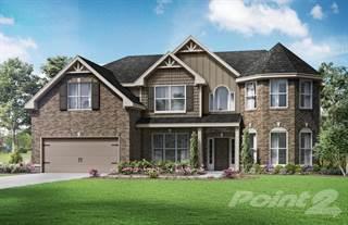 Single Family for sale in 3478 In Bloom Way, Auburn, GA, 30011