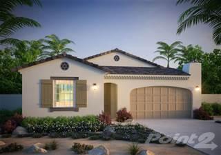 Single Family for sale in 78937 Regalo Lane, Indio, CA, 92203