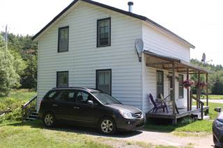 Single Family for sale in 6 French St, South Brookfield, Nova Scotia
