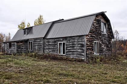 Residential Property for sale in 17 Ore Bed Road, Greater Au Sable Forks, NY, 12985