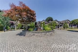 Single Family for sale in 1021 SE Everett Mall Way #J , Everett, WA, 98208