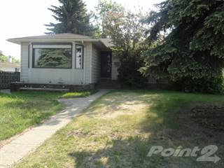 Residential Property for rent in 13323 - 68 Street, Edmonton, Alberta