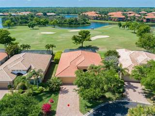 Single Family for sale in 6893 Bent Grass DR, Lely Resort, FL, 34113