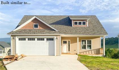 Residential Property for sale in TBD MCILWEE LN Lot 3, Staunton, VA, 24401