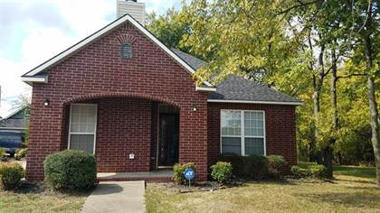 Residential Property for sale in 2114 N Madison Avenue, Tulsa, OK, 74106