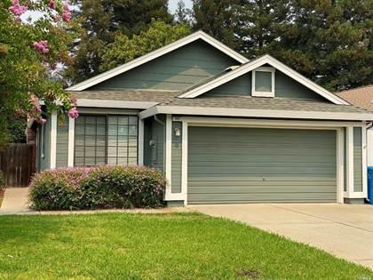 Residential Property for sale in 543 Eldridge Avenue, Vacaville, CA, 95688