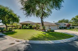 Single Family for sale in 11846 N 61ST Place, Scottsdale, AZ, 85254