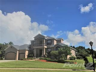 Residential Property for sale in 5909 Pelican Bay Plz S., Gulfport, FL, 33707