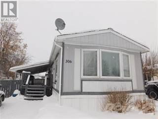Single Family for sale in 306 5311 60 Street, Rocky Mountain House, Alberta