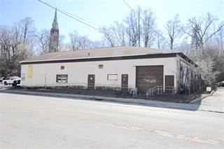 Comm/Ind for sale in 727 & 729 BROADWAY, Schenectady, NY, 12303