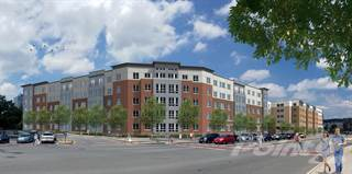 Apartment For Rent In 145 Front At City Square   Fs B08h, Worcester,