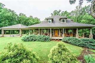 Residential Property for sale in 2053 NE Lower Kings Bridge Road, Dalton, GA, 30721