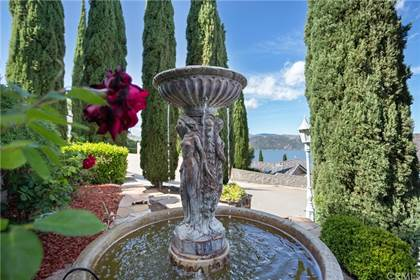 Residential Property for sale in 8242 N Heights Drive, Kelseyville, CA, 95451