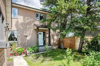 Single Family for sale in 243 RANCHVIEW CO NW, Calgary, Alberta