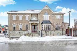 Residential Property for sale in 17 Kincaid Lane, Markham, Ontario, L3S0B9