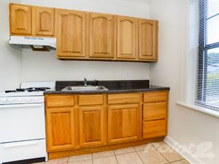 Apartment for rent in Hillside Gardens Apartment Homes - One Bedroom 1 Bath, Nutley, NJ, 07110