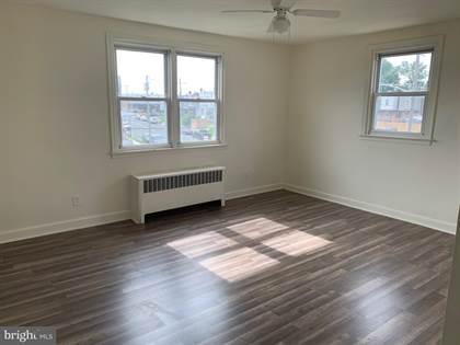 Residential Property for rent in 6200 SHELBOURNE STREET 2, Philadelphia, PA, 19111