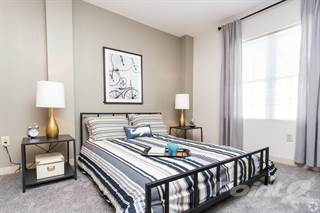 Apartment for rent in Audubon Plantation Ridge - Chestnut, Worcester, MA, 01605