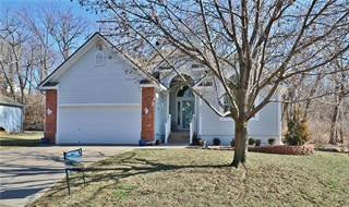 Single Family for sale in 3017 S Redwood Drive, Independence, MO, 64057