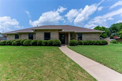 Residential Property for sale in 707 Corinthian Place, Duncanville, TX, 75137