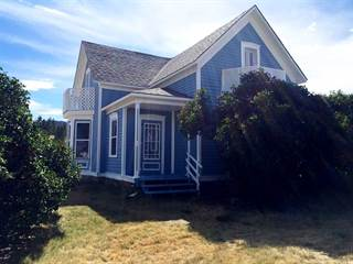 Multi-family Home for sale in 1 Spring Street 3 Spring Street, Clancy, MT, 59638