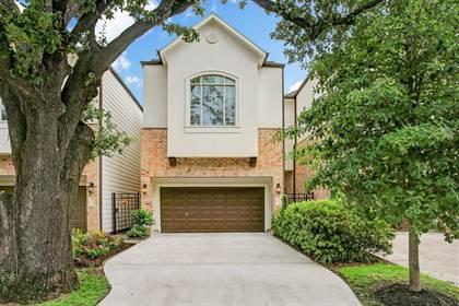 Residential for sale in 3114 Maxroy, Houston, TX, 77008