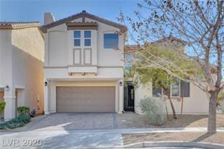 Single Family for sale in 8529 Stuckey Avenue, Las Vegas, NV, 89131