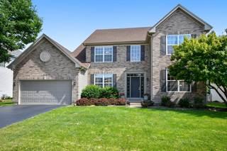 Single Family for sale in 242 East Park Avenue, Sugar Grove, IL, 60554