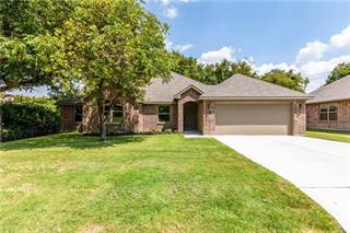 Single Family for sale in 838 Nash Street, Rockwall, TX, 75087