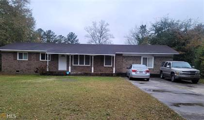 Residential Property for sale in 1144 Crescent Dr, Tifton, GA, 31794