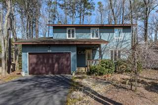 Single Family for sale in 29 Brookside Rd, Ocean Pines, MD, 21811