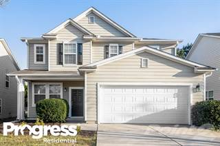 Amazing Houses Apartments For Rent In The Park At Cedarcrest Ga Home Interior And Landscaping Ponolsignezvosmurscom