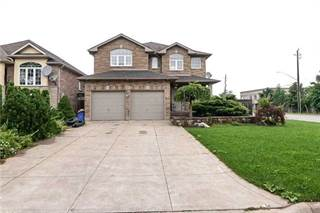 Residential Property for sale in 2 Salina Pl, Hamilton, Ontario, L8G 4L5