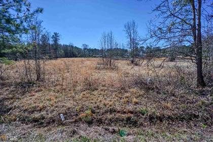 Lots And Land for sale in 0 Jeffrey Way, Forsyth, GA, 31029