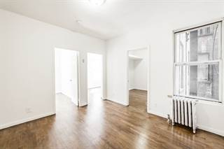 Apartment for rent in 159 E 92nd St 33, Manhattan, NY, 10128