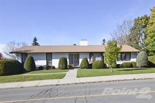 Residential Property for sale in 54 BEAVER RIDGE, Ottawa, Ottawa, Ontario