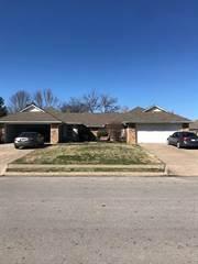 Multi-family Home for sale in 2792 Adrian  AVE, Springdale, AR, 72764