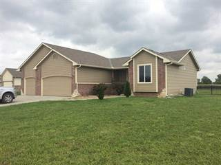 Single Family for sale in 2028 S POPLAR, Newton, KS, 67114
