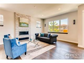 Single Family for sale in 3663 Silverton St, Boulder, CO, 80301