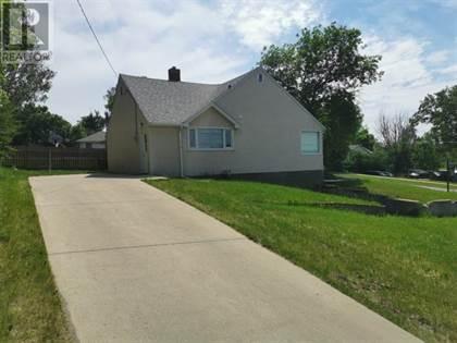 Single Family for sale in 710 Main Street, Cardston, Alberta, T0K0K0